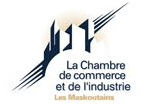 Conception de site web saint hyacinthe conception de for Chambre de commerce st hyacinthe